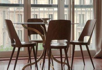 Furnished Apartment near Eiffel Tower - фото 4