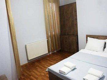 Hotel Dream - фото 1