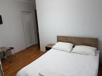 Hotel Dream - фото 5