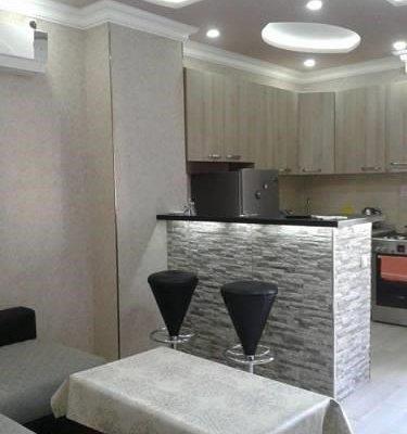 Apartment Tamuna-Magnolia - фото 25