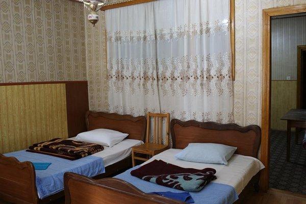 Hotel Nikea Paradiso - фото 1