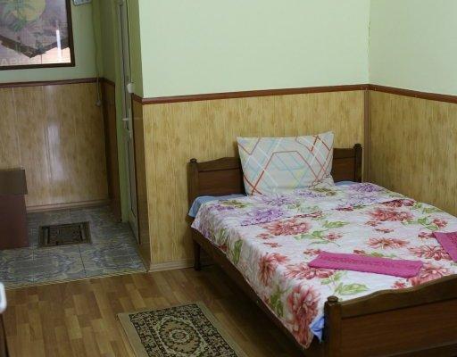 Hotel Nikea Paradiso - фото 3