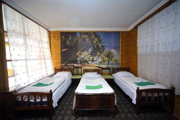 Hotel Nikea Paradiso - фото 5