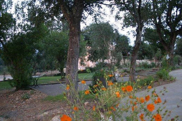 Villa Lumina - фото 8