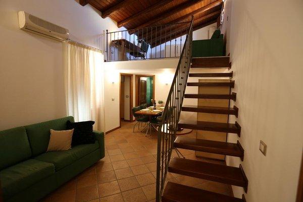 Palazzo Scordia - фото 8
