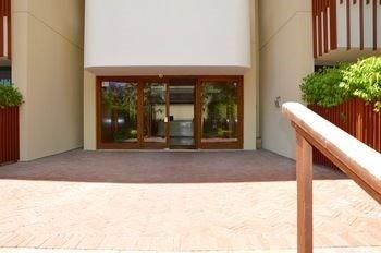 House Luxury Sperlinga - фото 2