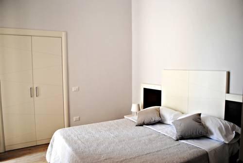 Archi Home Lecce - фото 2