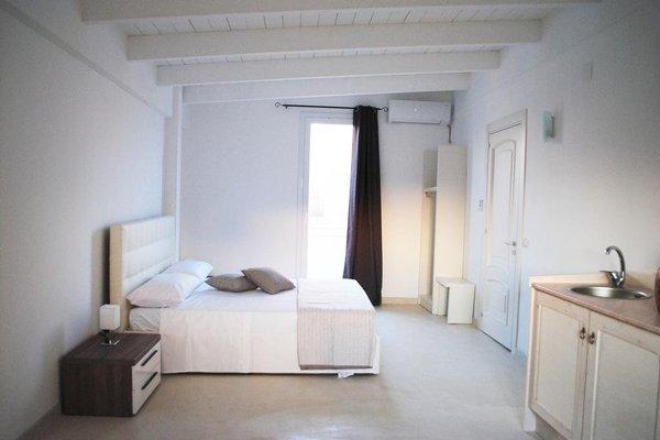 Archi Home Lecce - фото 3