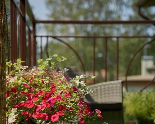 Villa Moderna - фото 2