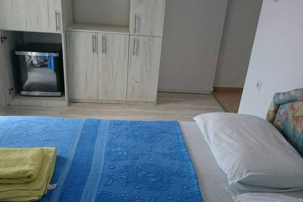 Apartments Vukovic - фото 6