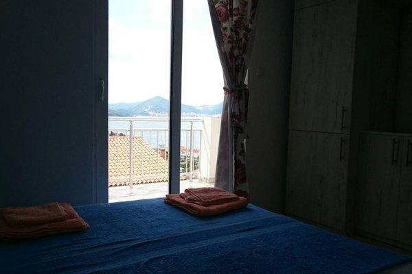 Apartments Vukovic - фото 7