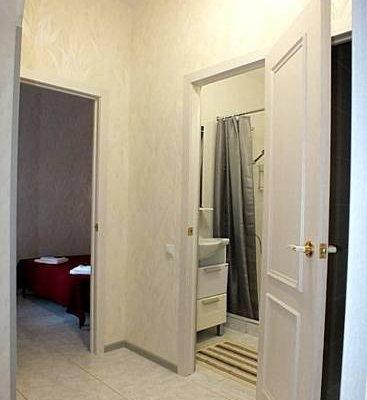 Eyskiy Hotel - фото 11
