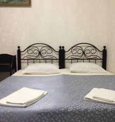 Eyskiy Hotel - фото 2