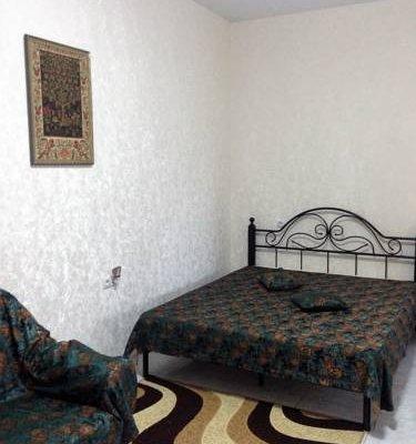 Eyskiy Hotel - фото 4