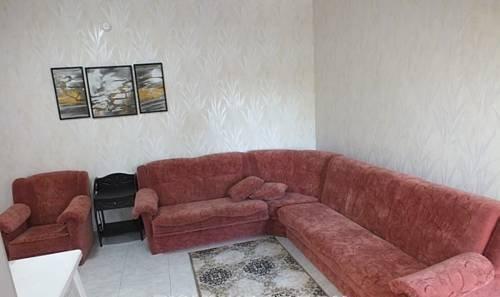 Eyskiy Hotel - фото 8