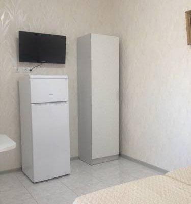 Eyskiy Hotel - фото 9