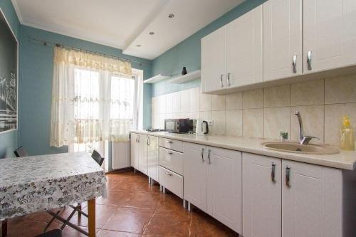 Apartment on Sovetskiy - фото 1