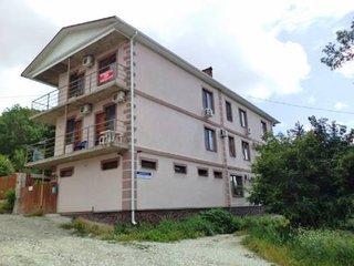 Фото отеля Гостевой Дом «Эдем»
