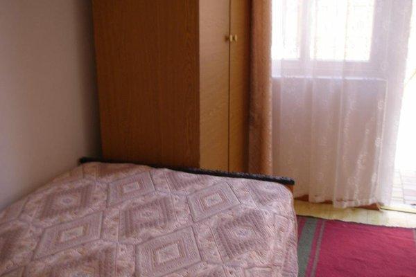 Guest House y Tatiani - фото 1