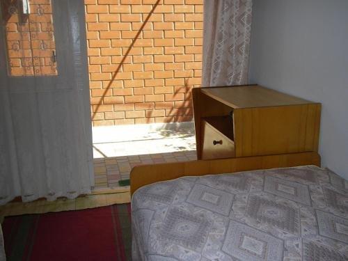Guest House y Tatiani - фото 2