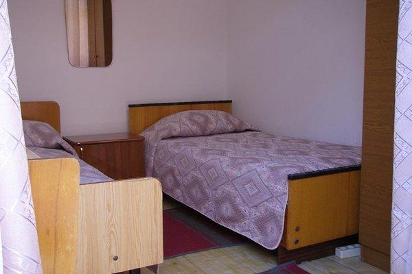 Guest House y Tatiani - фото 3