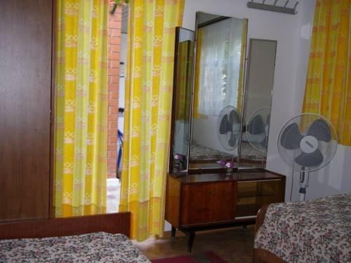 Guest House y Tatiani - фото 4