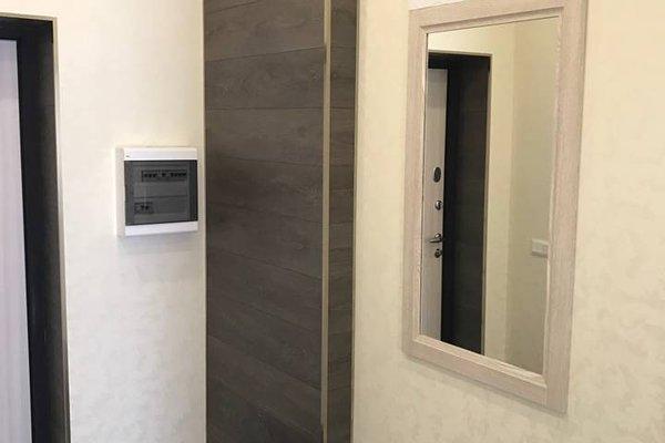 Apartments Deluxe - фото 14