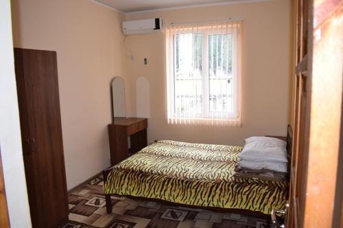 Guest House Raduga - фото 1