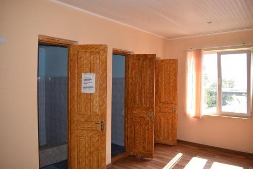 Guest House Raduga - фото 14