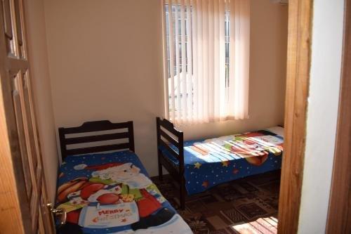 Guest House Raduga - фото 2