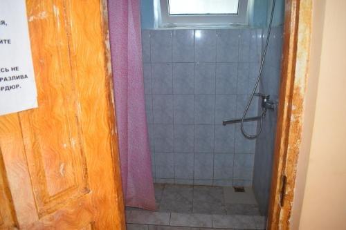Guest House Raduga - фото 6