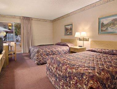 Photo of Americas Best Value Inn Scottsbluff