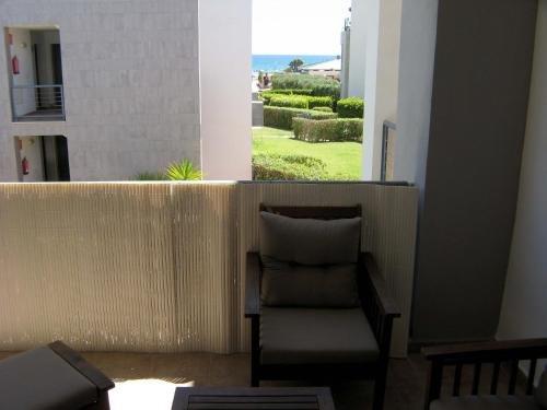 Apartamento VenAVera playa Baria2 - фото 11