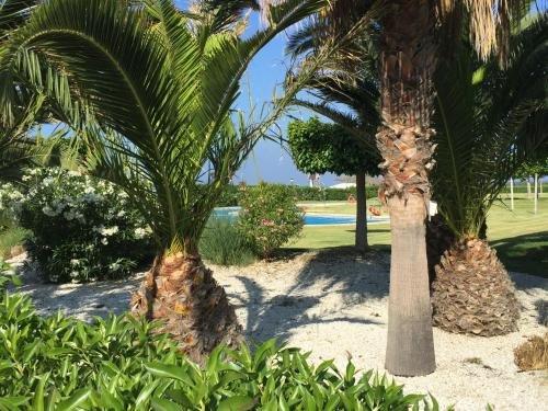Apartamento VenAVera playa Baria2 - фото 16