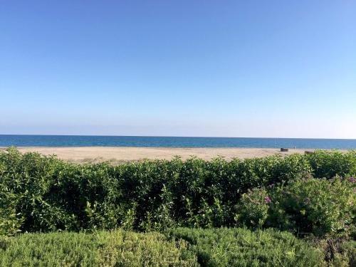 Apartamento VenAVera playa Baria2 - фото 18