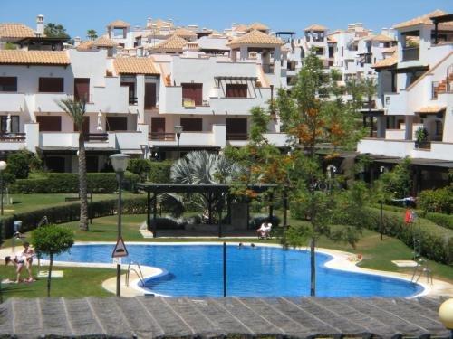 Apartamento VenAVera playa Baria2 - фото 19
