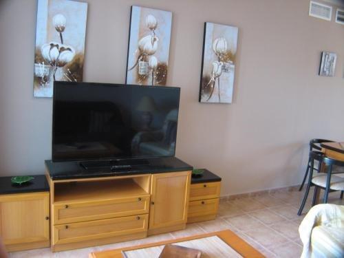 Apartamento VenAVera playa Baria2 - фото 5