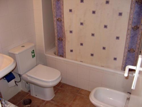 Apartamento VenAVera playa Baria2 - фото 8