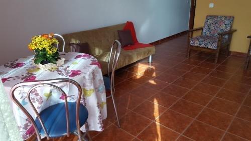 Altamira - фото 7