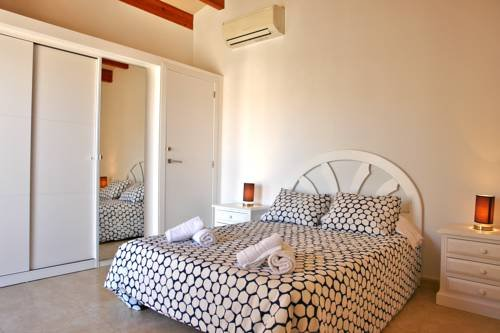 Villa Caryana - фото 7