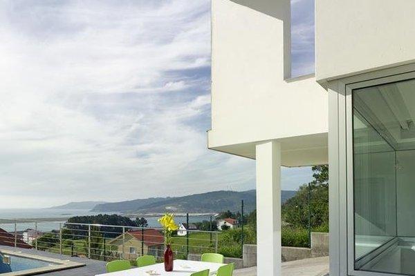 Villa en Pedracuca Nova - фото 49