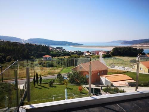 Villa en Pedracuca Nova - фото 22