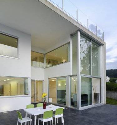 Villa en Pedracuca Nova - фото 9