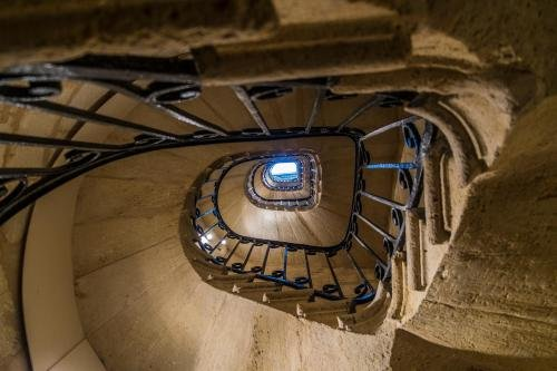 L'annexe Bordeaux Traditions - фото 16