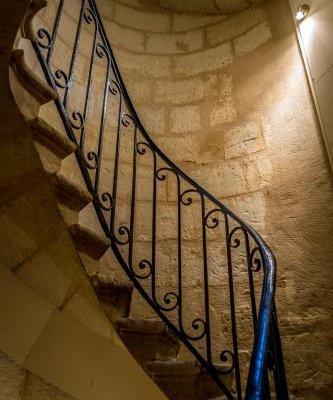 L'annexe Bordeaux Traditions - фото 17