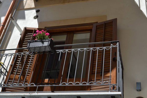 Casetta in Centro Guascone - фото 1