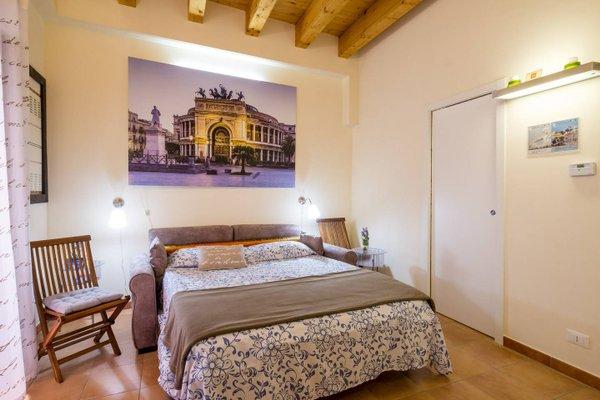 Casetta in Centro Guascone - фото 17