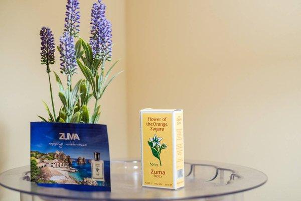 Casetta in Centro Guascone - фото 7