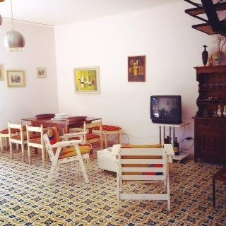 Villa Mariuccia - фото 17