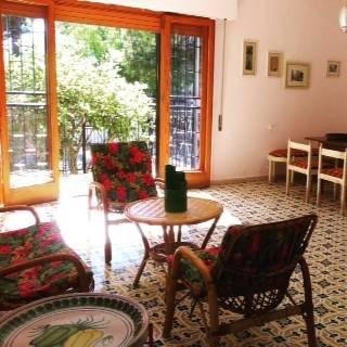 Villa Mariuccia - фото 10